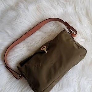 Cute little Kate Spade handbag